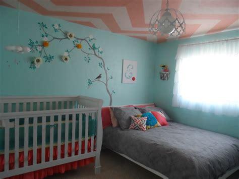 hot pink wallpaper for bedroom hot pink wallpaper for bedroom 28 images my little
