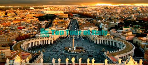 best of rome vatican tours best tour of vatican vatican tour
