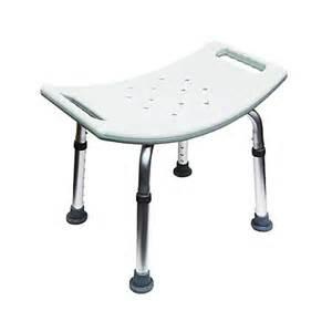 bath bench stool shower bathroom stool