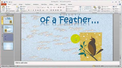 chapter ppt powerpoint chapter 3 revised august 14 2011