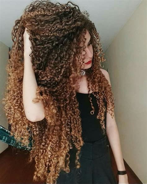 cut curly hair on long island 1 073 likes 8 comments long curly hair long curly