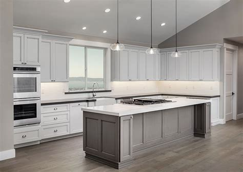 shaped kitchen designs layouts pictures  shape