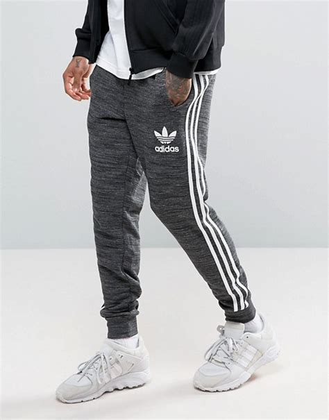 Promo Celana Jogger Hitam Uk 27 31 Black Cheapmonday Psd Rebeleigh Big Discount Adidas Clothing Adidas Originals California