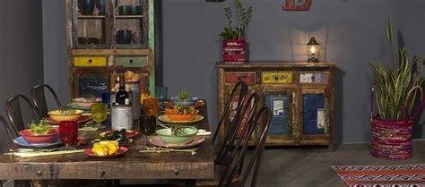 arredamento vintage arredamento vintage prezzi mobili vintage retr 242 offerte on