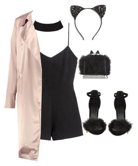 what to wear ariana grande 25 best ideas about concert fashion on pinterest