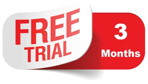 Offer Of The Week 3 For 2 On All Premium Brands At Bootscom by Free Trial