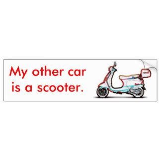Lustige Moped Aufkleber by Moped Aufkleber Zazzle At