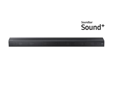 sound premium soundbar home theater hw msza