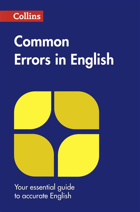 essential linguistics second edition what teachers need to to teach esl reading spelling and grammar collins common errors in your essential guide to