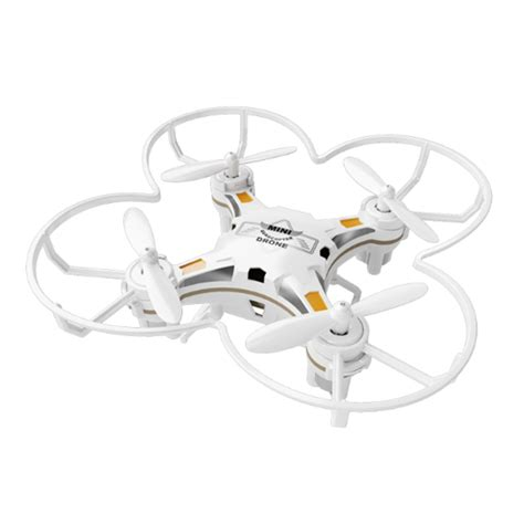 Fq777 Pocket Drone 124 Quadcopter fq777 124 pocket drone 4ch 6axis gyro quadcopter with