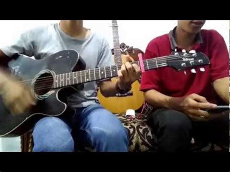 download mp3 gratis geisha pilihan hatiku geisha pilihan hatiku cover fuandroquero feat