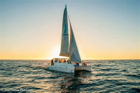 catamaran builders cape town sean furlong photographynew scape 39 catamaran cassinga