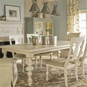 paula deen dining room paula deen dining room home sweet home pinterest