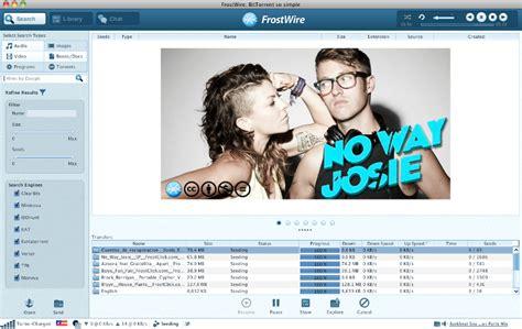 film gratis nederlands frostwire gratissoftware nl downloads