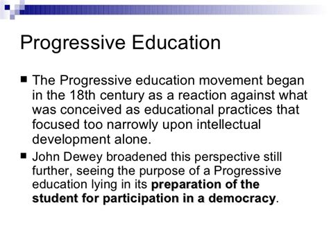 the new education a review of progressive educational movements of the day classic reprint books dewey and education