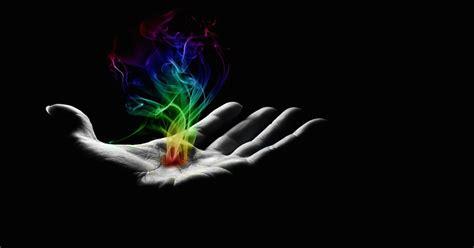 healing   hands  forgotten art  sacred