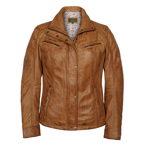 10 Jackets I by Leather Jacket Hidepark Leather