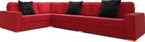 self assembly sofa bed houdini self assembly modular