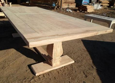 tavoli in legno massiccio best tavoli in legno massiccio contemporary