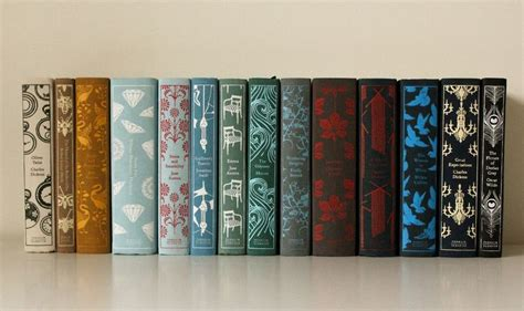 frankenstein penguin clothbound classics 17 best images about book spines on black books watership down and classic books