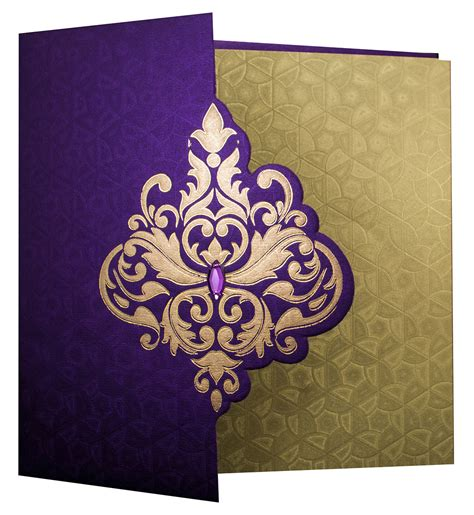 Wedding Invitations Hindu by Creative Of Hindu Wedding Invitations Hindu Wedding Cards