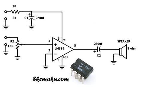 Power Lifier Surabaya gambar transistor aktif speaker 28 images gambar