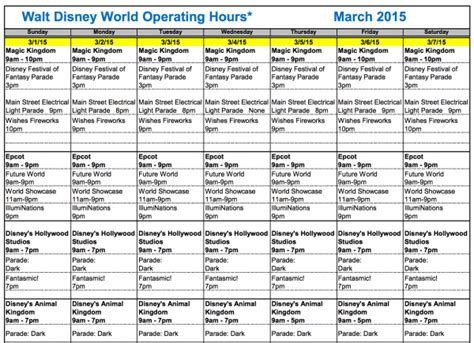 disney world itinerary template vacation itinerary planner template related keywords