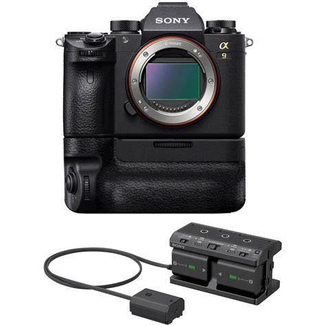 sony alpha mirrorless sony alpha a9 mirrorless digital shooting