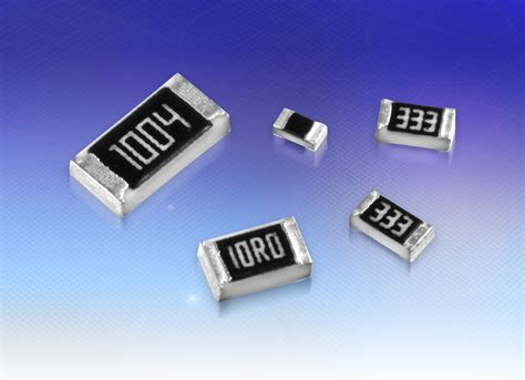 smd resistor yageo yageo chip resistor datasheet 28 images smd resistor yageo rc0603fr 0722rl rc0603fr 0736k5l