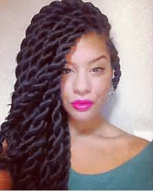best hair for twists havana twists how to do tutorial styles hair pictures