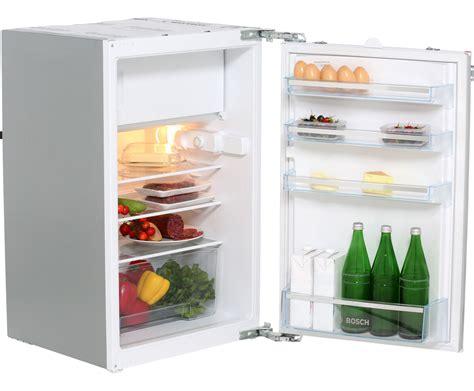 einbau kühlschrank integrierbar k 195 188 hlschrank bosch g 252 nstig kaufen
