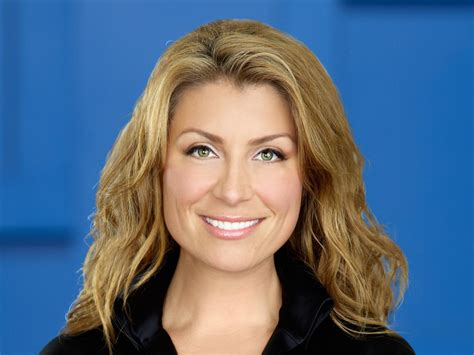 genevieve gorder make the day after thanksgiving memorable with this