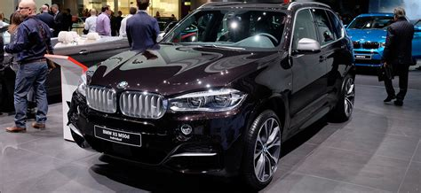 family car interior bmw family car 7 seats www pixshark com images
