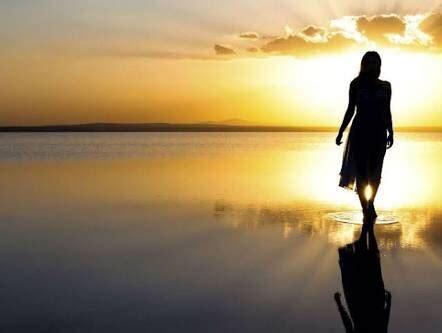 mi camino el camino 1496039033 reflexiones de vida lo que debo saber para seguir mi camino espiritual