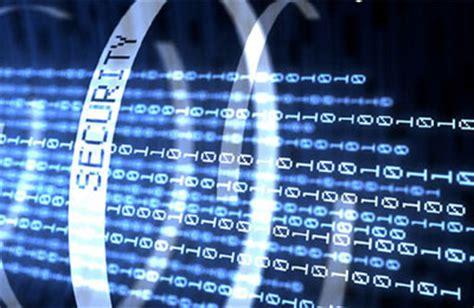 digital security riyadh summit to discuss digital security