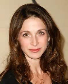 Castle Season 8 Spoilers Stana Katic Reveals Marin | 1000 images about b marin hinkle on pinterest charlie