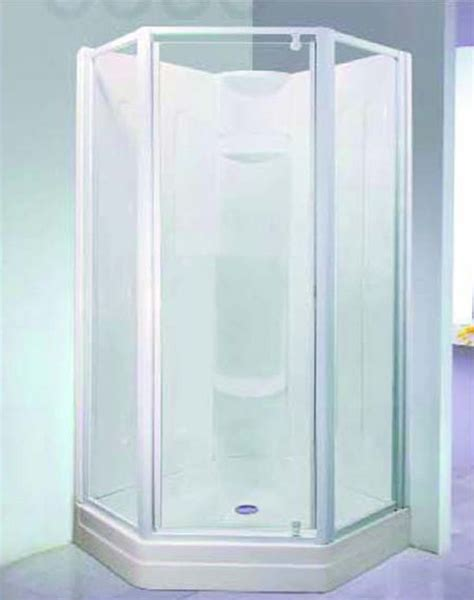 Neo Shower Door Best 25 Neo Angle Shower Doors Ideas On Neo Angle Shower Corner Shower Small And