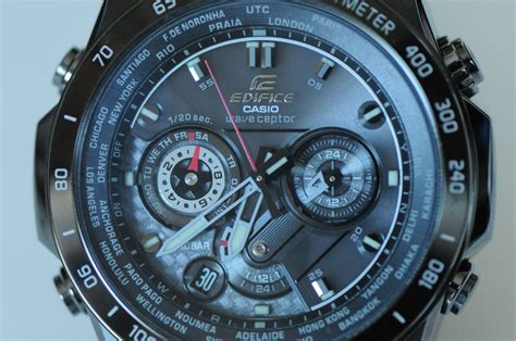 Casio Edifice 1000 casio edifice eqw m1000dc 1aer uhrforum