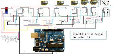 ethernet over house wiring robot wiring diagrams wiring diagram with description