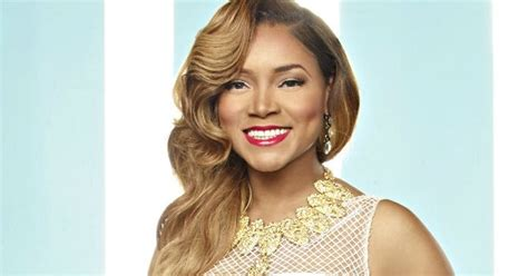 mariah huq irealhousewives the 411 on american international real