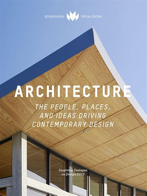 architectural design magazine the 27 best images about vcd magazine front covers on