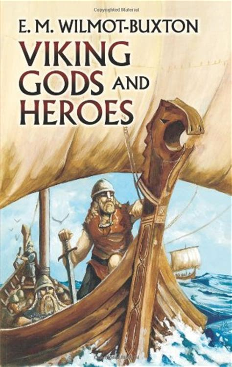 norse mythology tales of norse gods heroes beliefs rituals the viking legacy books discount best to norse tales book sale
