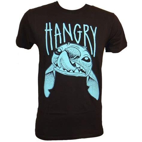 Disney Shirts Best 10 Stitch Shirt Ideas On Stitch Fix