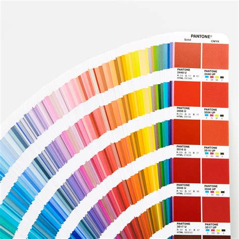 pantone paint pantone color bridge uncoated color inspiration