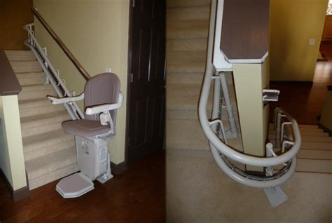 wheelchair assistance stannah stairlifts service us