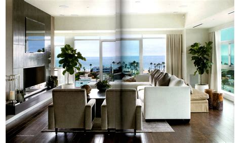 interior designers in los angeles los angeles interior designers interior decorator los