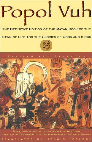 livin in mexico the real story books guate quot 161 193 mala quot el popol vuh