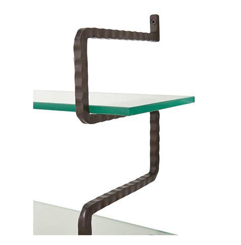 wall mounted shelving brackets wally industrial loft iron wall mount brackets shelves