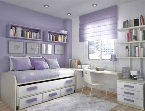 purple bedroom ideas for teenagers 17 best ideas about girls bedroom decorating on pinterest 19551 | 42729367d1d55a5057b04f6cf4dd1e33