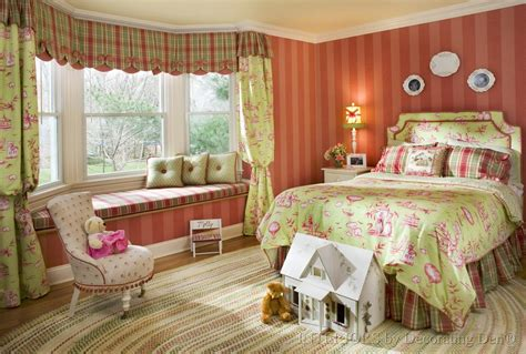 little girl s bedroom pink bedrooms decoration ideas for girls home decorators